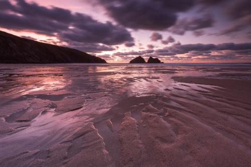 Mystic Cornwall